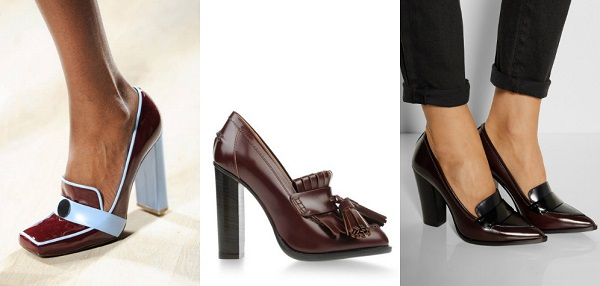 Loafer-Pumps-Trend