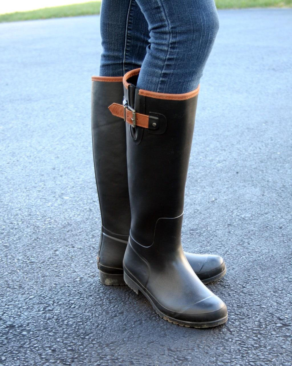 LOC-AC-Riya-Boots