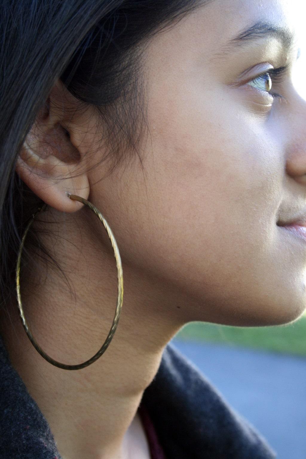 LOC-AC-Riya-Earrings