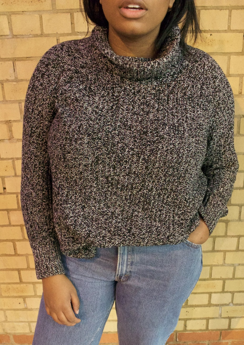 LOC-ASU-Ericah-Sweater