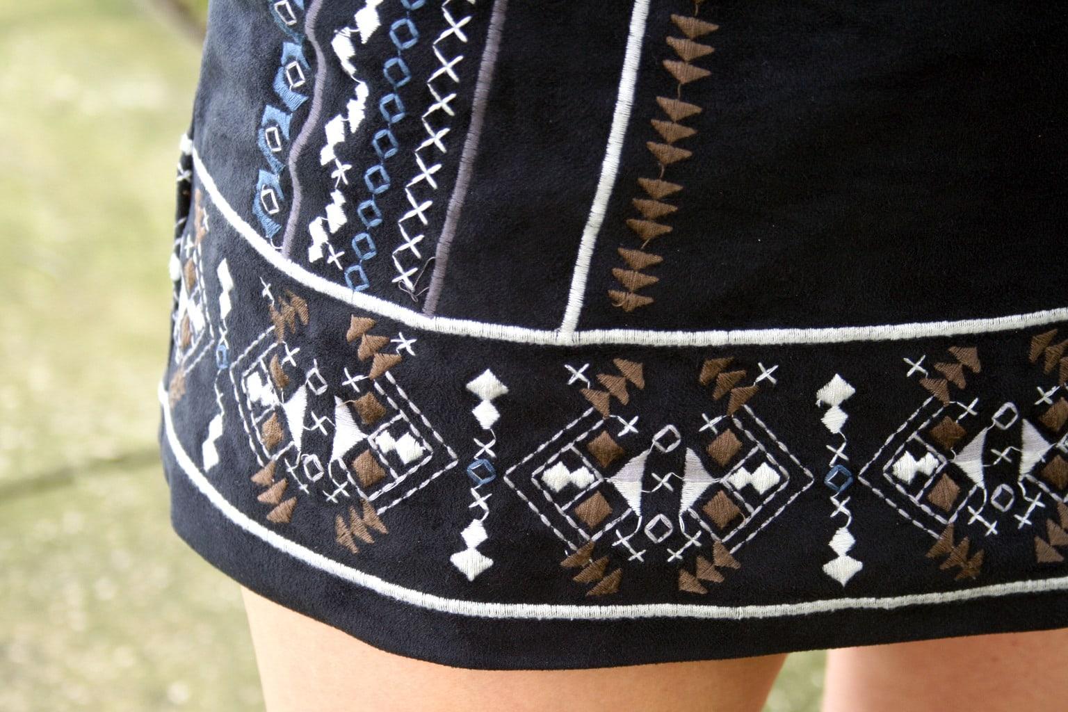LOC-BU-Lilly-Skirt