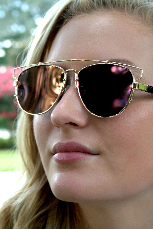 LOC-BU-Lilly-Sunglasses