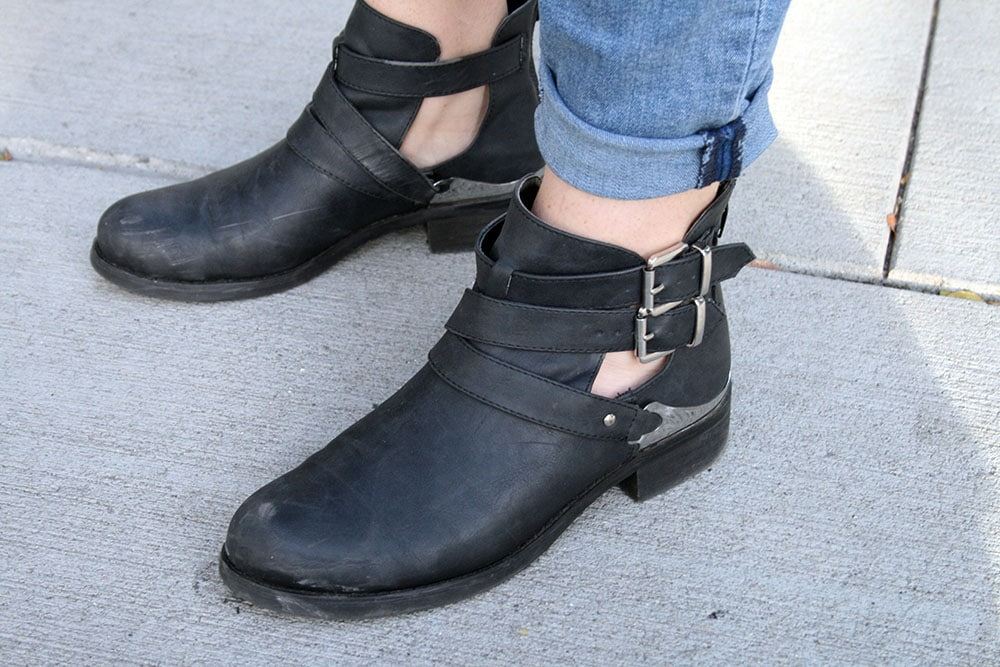 LOC-BU-Shanon-Shoes
