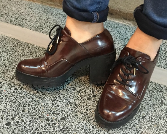 LOC-CU-Keyra-Shoes