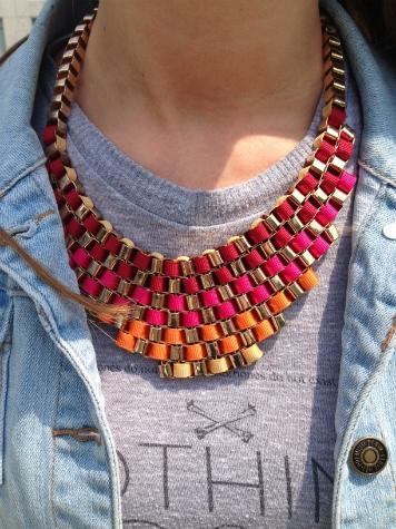 LOC-CUNY-Becca-Necklace