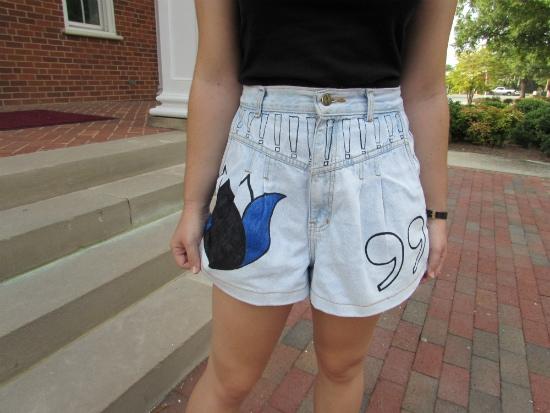 LOC-Elon-Hannah-Shorts