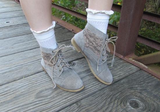 LOC-EU-Christina-Shoes