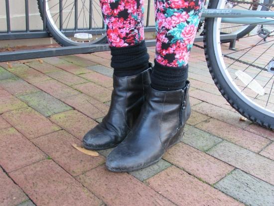 LOC-EU-Megan-Shoes