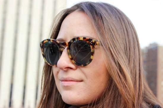 LOC-FIT-Lara-Glasses
