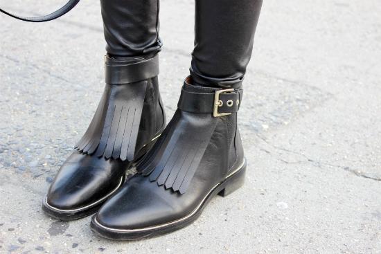 LOC-FIT-Lara-Shoes