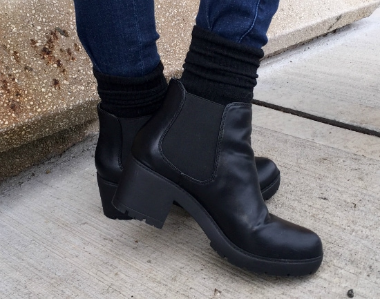 LOC-FMC-Isabella-Shoes
