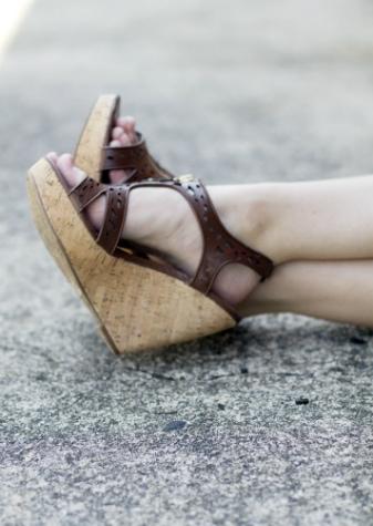 LOC-GC-Alex-Shoes