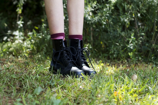 LOC-GC-Eliza-Boots