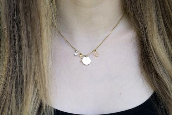 LOC-GC-Eliza-Necklace
