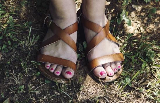 LOC-GC-Ilse-Sandals