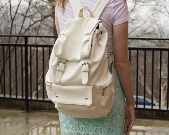 LOC-HC-Holly-Bag
