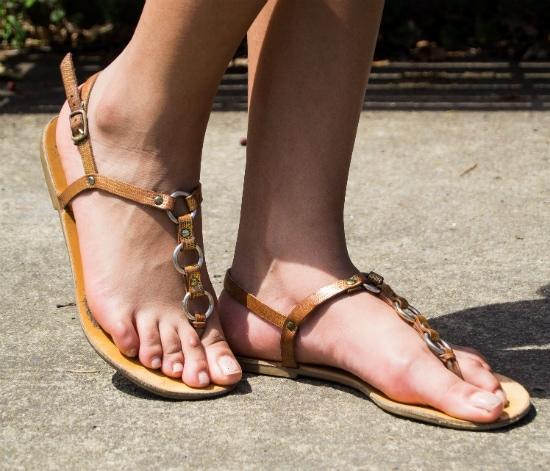 LOC-HC-Marel-Shoes
