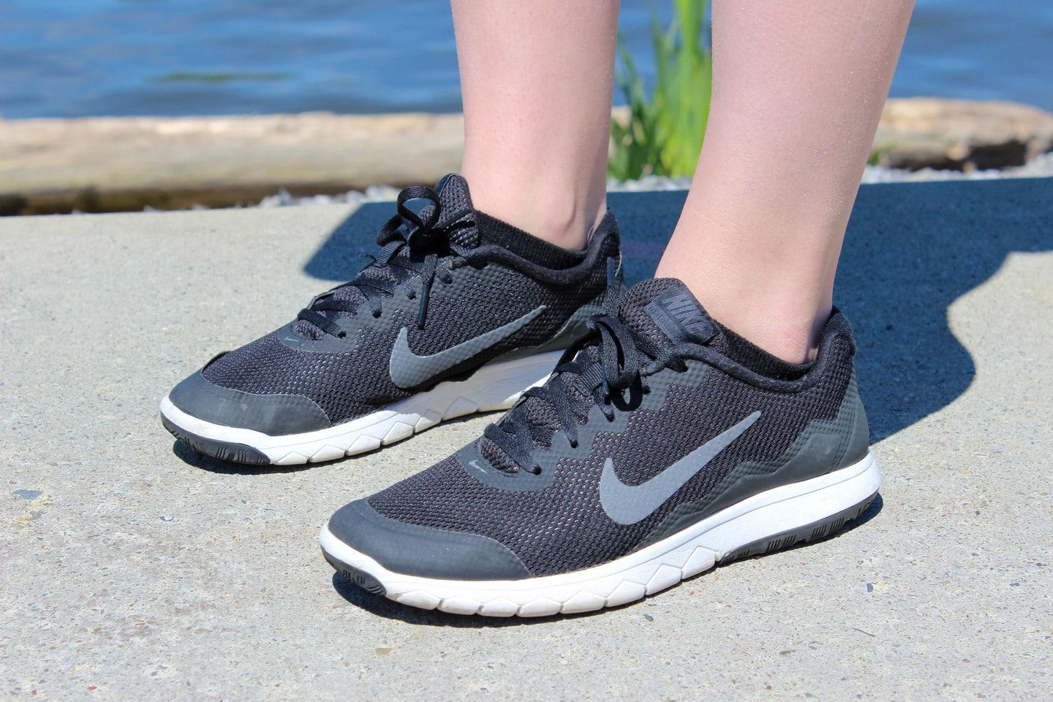 LOC-JMU-Lindsey-Shoes
