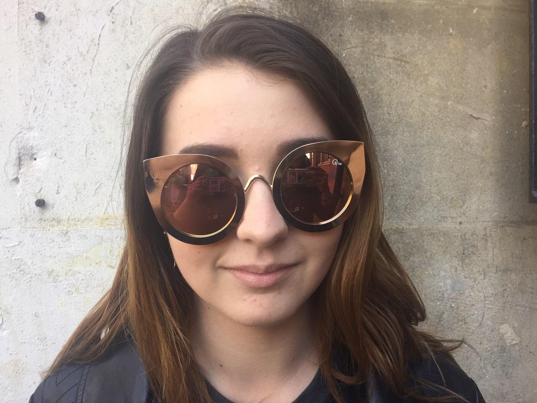 LOC-LCF-Alexis-Sunglasses
