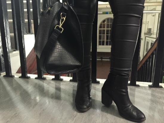 LOC-LCF-Camila-Boots