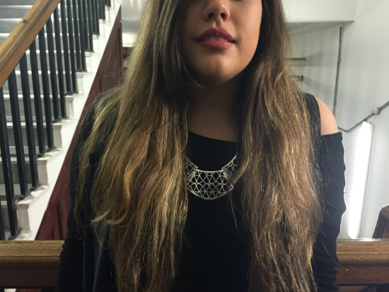 LOC-LCF-Camila-Necklace