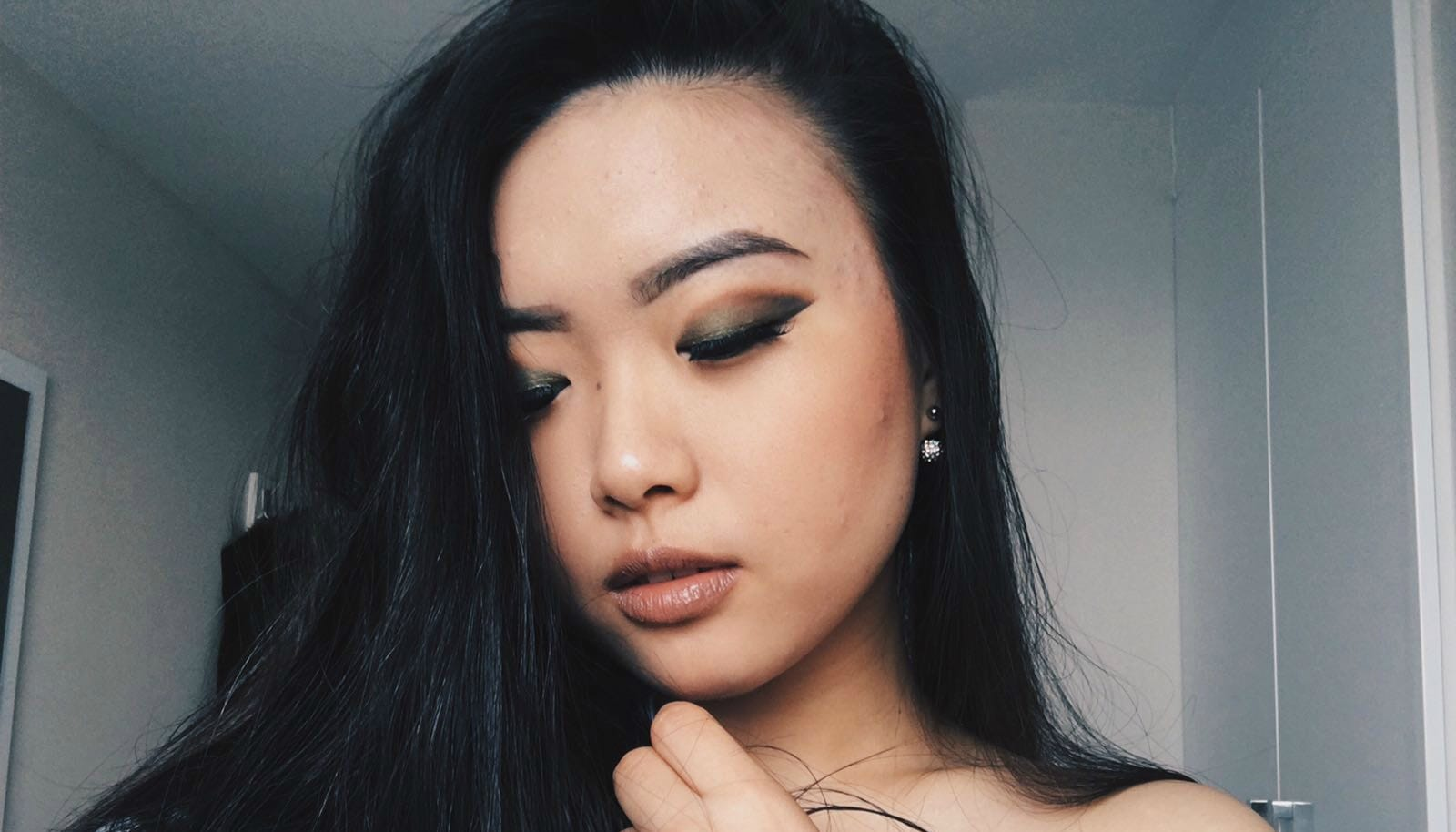 LOC-LCF-Juli-Makeup