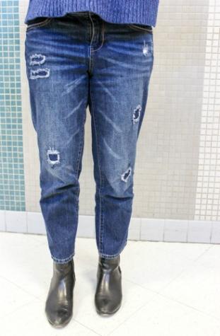 LOC-MC-Ashley-Jeans