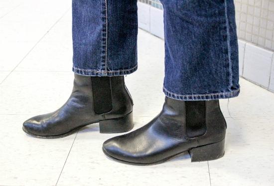 LOC-MC-Ashley-Shoes