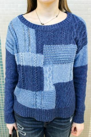 LOC-MC-Ashley-Sweater
