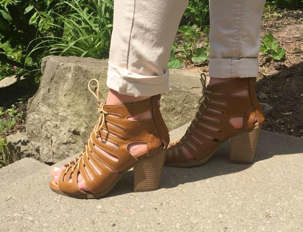 LOC-MC-Beth-Shoes