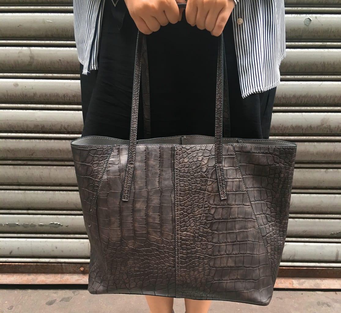 LOC-MC-Kerri-Bag