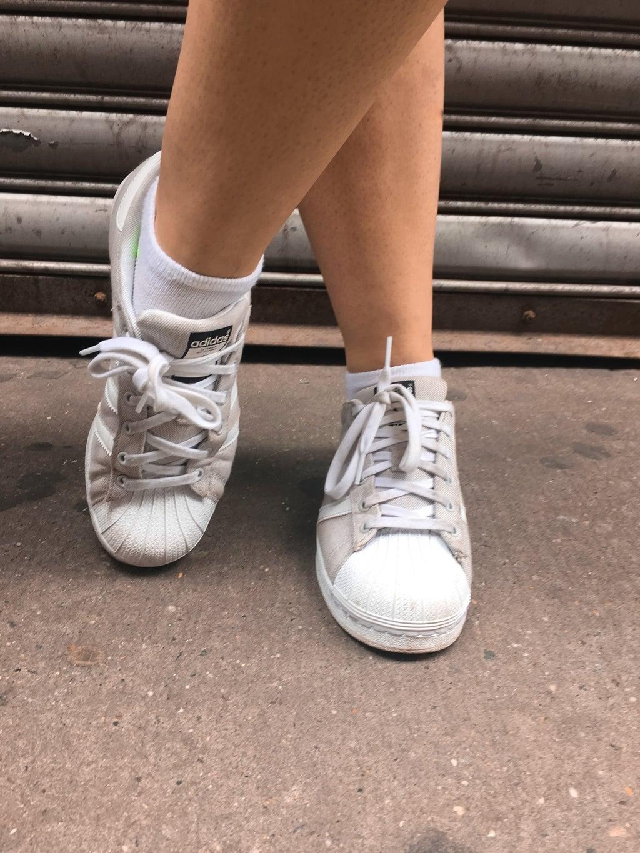 LOC-MC-Kerri-Shoes