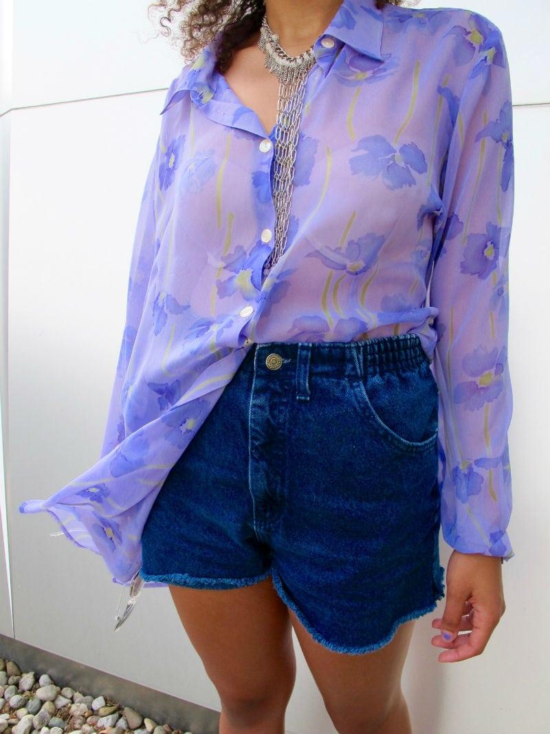 LOC-MSU-Audrey-Shirt