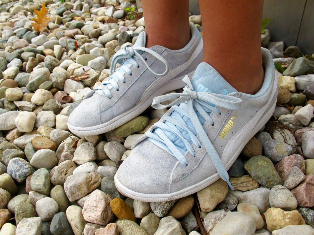 LOC-MSU-Audrey-Shoes