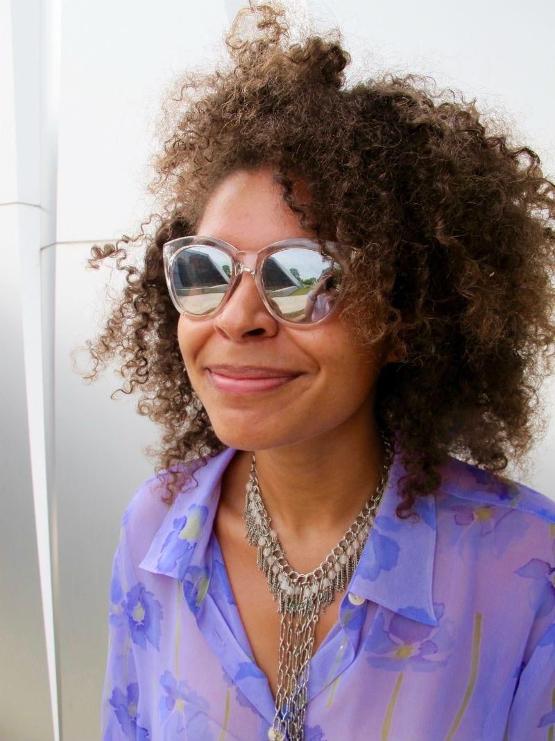 LOC-MSU-Audrey-Sunglasses