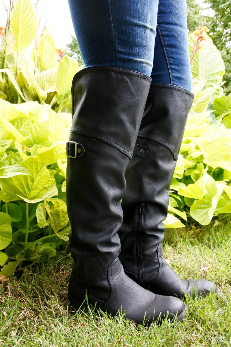 LOC-MSU-Breanna-Boots