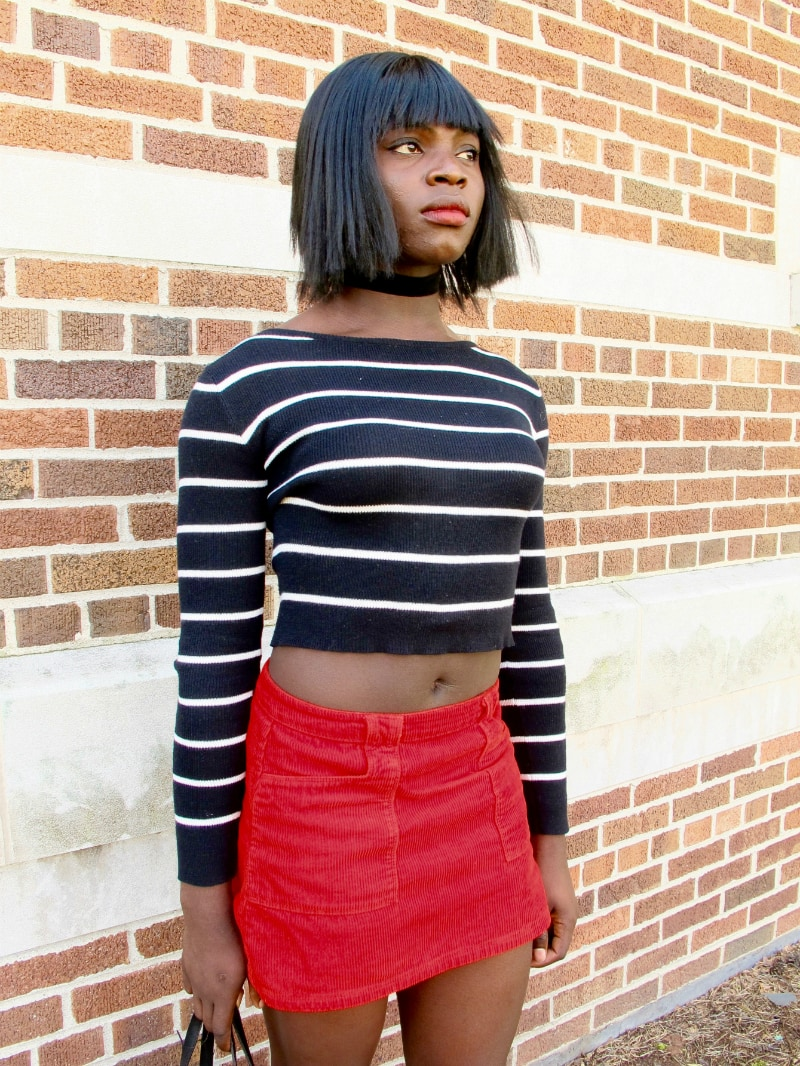 LOC-MSU-Carl-Skirt