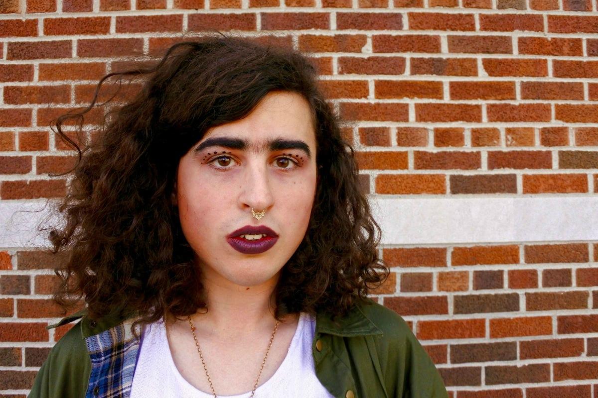 LOC-MSU-Devin-Makeup
