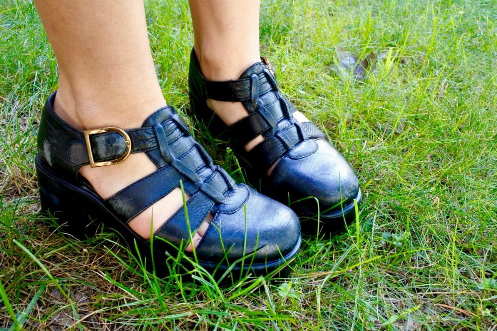 LOC-MSU-Meghan-Shoes