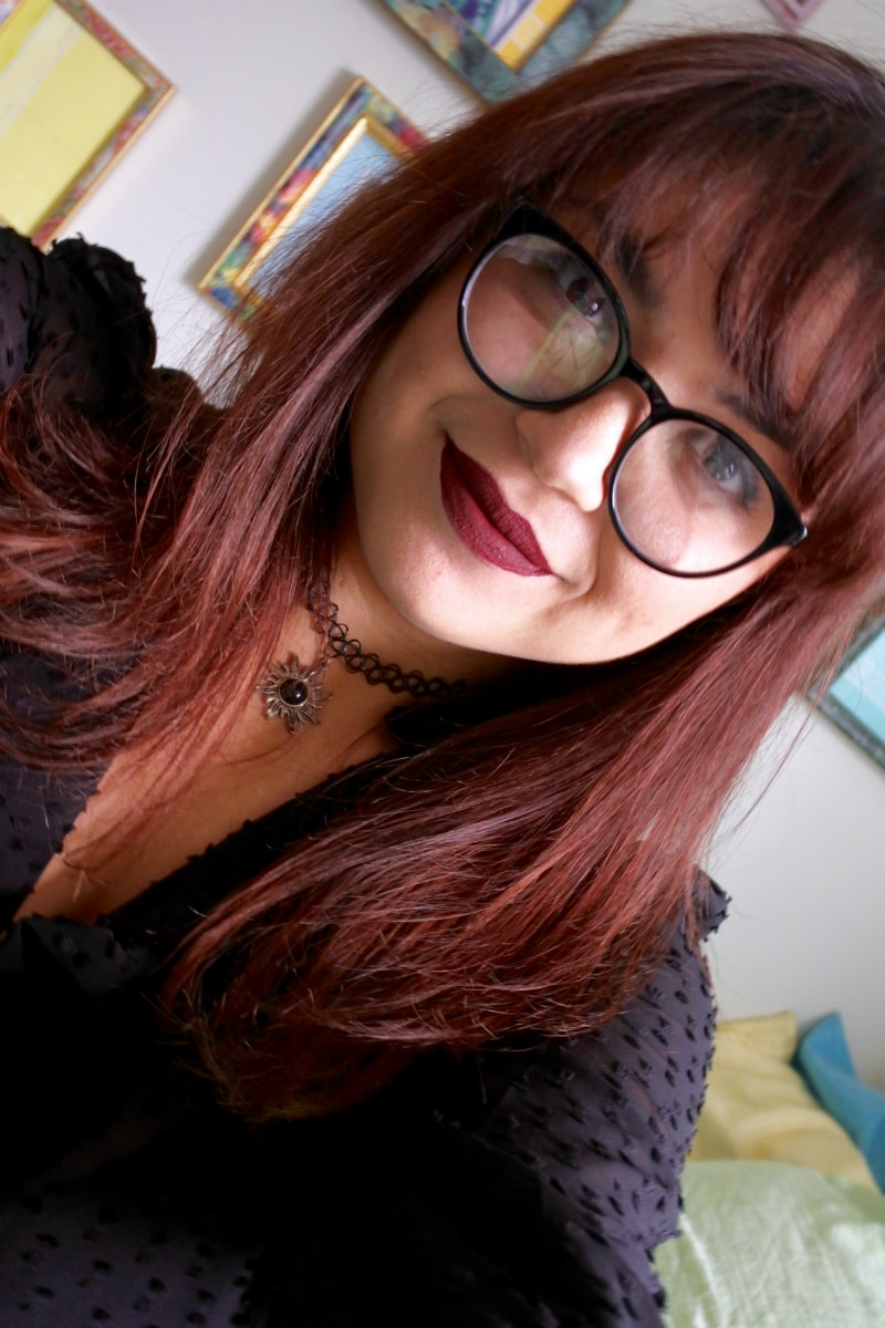 LOC-MSU-Michayla-Glasses