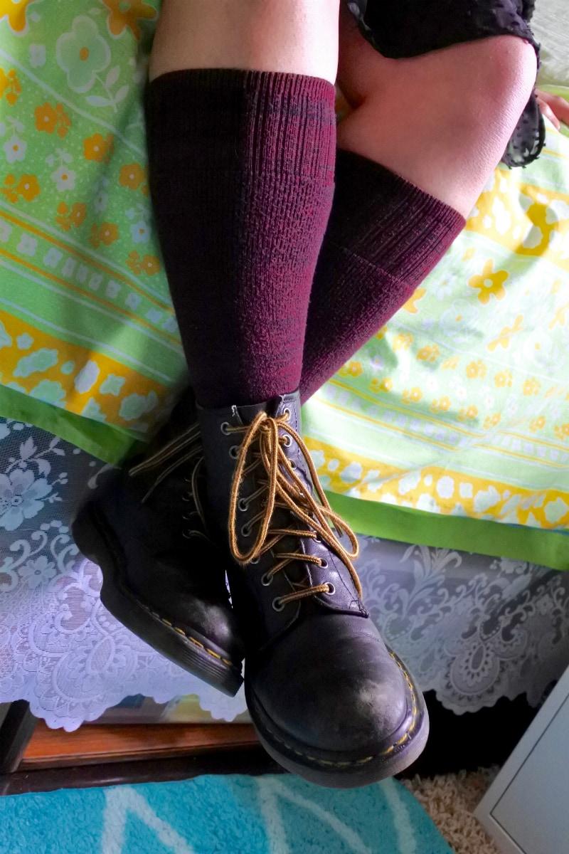 LOC-MSU-Michayla-Shoes
