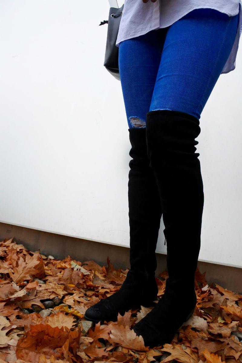 LOC-MSU-Taise-Shoes