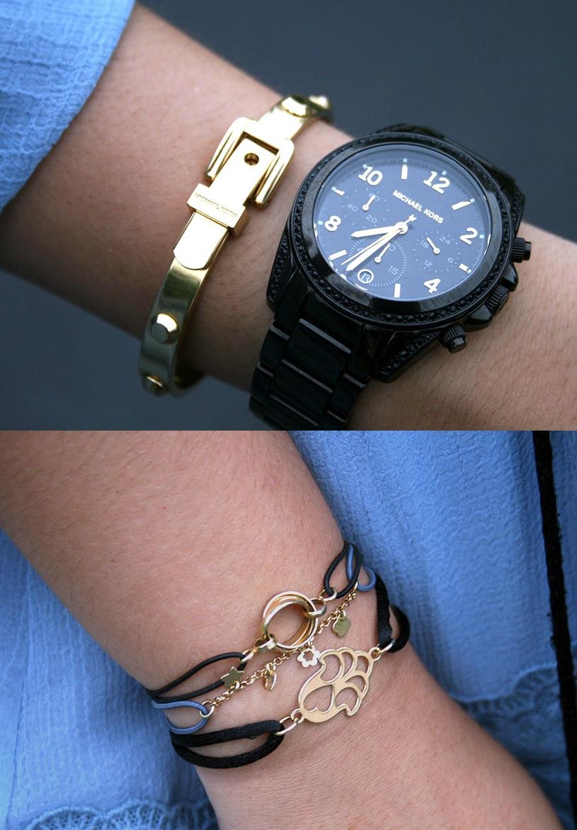 LOC-NYUAD-Nada-Bracelets