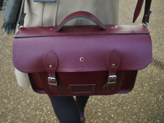 LOC-OU-Christine-Bag