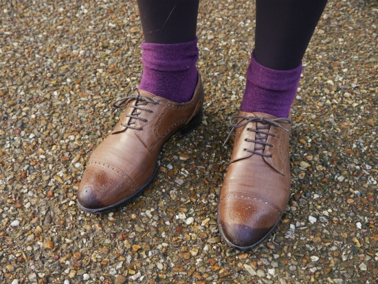 LOC-OU-Christine-Shoes