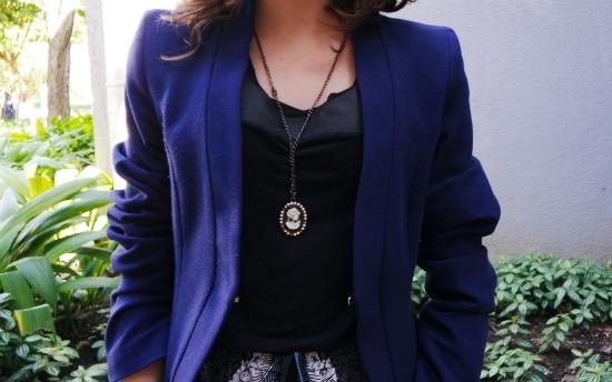 LOC-PUCRS-Caroline-Necklace