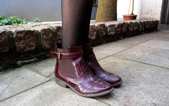 LOC-PUCRS-Caroline-Shoes