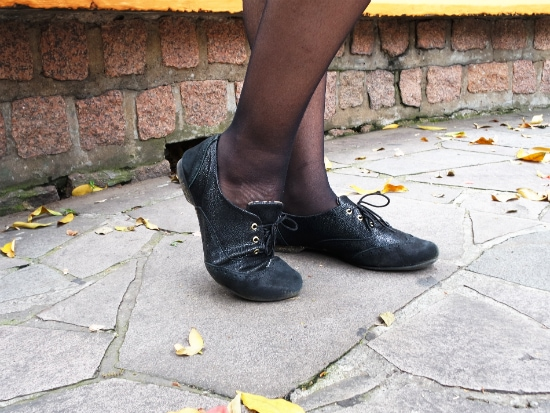 LOC-PUCRS-Leticia-Shoes