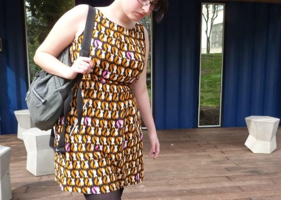 LOC-PUCRS-Luiza-Dress