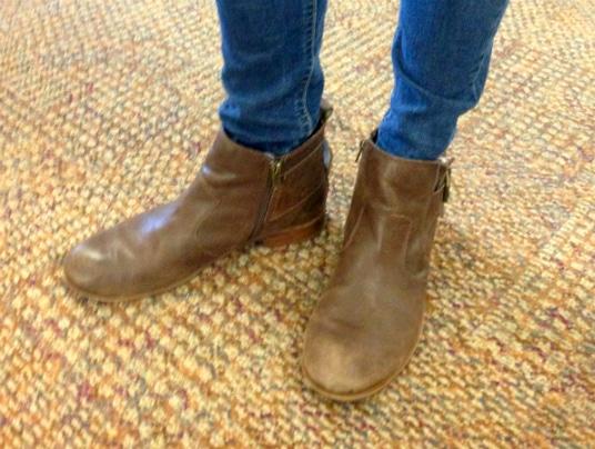 LOC-QC-Abby-Shoes